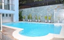 Bán villa Thảo Điền 200m2 nhà tuyệt đẹp nội thất cao cấp
