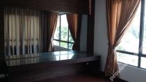 Cho thuê biệt thự Villa Riviera đầy đủ nội thất đẹp mắt