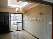 Căn hộ tầng 2 Cantavil An Phú 150m2 bán giá hấp dẫn