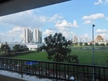 Bán căn hộ cao cấp Cantavil quận 2 nhà mới xây 150m2