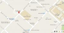 Bán nhà phố mặt tiền đường Nguyễn Đình Chiểu phường 6 Quận 3