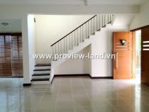 Riviera An Phu villa for sale 4 bedroom 300m2