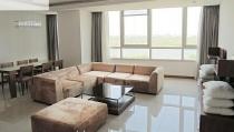 Bán Căn Hộ Xi Riverview Palace Quận 2 chiết khấu 15%