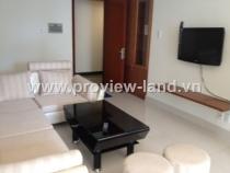 Bán căn hộ chung cư 107 Trương Định Quận 3