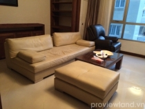 Selling apartment in The Lancaster 86sqm 2 beds on high floor
