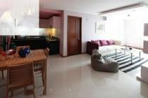 Cho thuê căn hộ BMC quận 1 đầy đủ nội thất giá rẻ