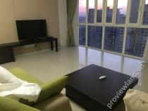 Cho thuê căn hộ Imperia 131m2 3 phòng ngủ