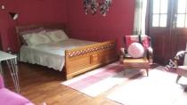 Biệt thự đẹp mắt tại Thảo Điền cần cho thuê 6 phòng ngủ