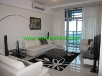 Cho thuê căn hộ Sailing Tầng 21 , 2Pn
