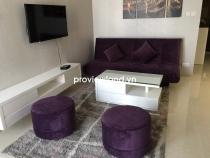 Cho thuê căn hộ  85m2 2PN nội thất đầy đủ The One Sài Gò tiện ích cao cấp