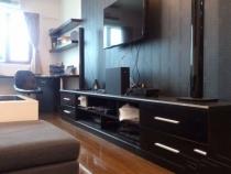 Mỹ Đức apartment for sale - Binh Thanh district - Hồ Chí Minh city.