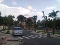 Bán căn hộ B1 Trường Sa, Quận Bình Thạnh, cách Q1 một bước chân