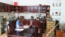 Biệt thự cho thuê tại Làng Báo Chí Thảo Điền Quận 2