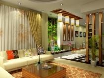 Bán Nhà mặt tiền Võ Văn Tần Quận 3 giá cực sốc diện tích đất 350m2
