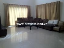 villa riviera for sale in District 2, near sai gon river