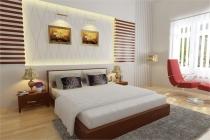 Cần bán căn hộ An Cư 2 phòng ngủ giá tốt