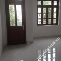 Cho thuê nhà phố đường Nguyễn Ư Dĩ 360m2 diện tích sàn