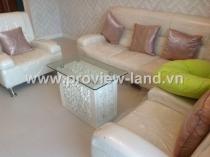 Cho thuê căn hộ đẹp nhất ở Hoàng Anh RiverView Quận 2