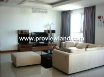 Bán căn hộ Xi Riview Palace Quận 2