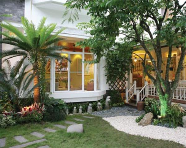 Bán nhà mặt tiền Nguyễn Trãi Quận 1, 4x20m 5 lầu
