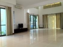 Riviera Villa district 2 for rent 4 bedroom