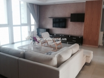 Leasing Sky Villa Imperia An Phu apartment 270sqm 4 bedrooms