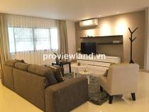 Căn hộ cho thuê 82m2 2 phòng ngủ ICON 56 Quận 4 Tầng 20 view đẹp