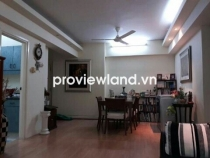Selling Parkland apartment 117sqm 3beds luxury and convenient furniture