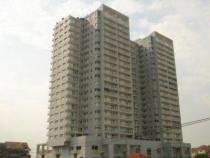 Bán căn hộ River Garden 132m2 3 phòng ngủ view sông