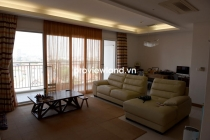 Selling XI Riverview apartment 145sqm 3 bedrooms premier furniture nice river view