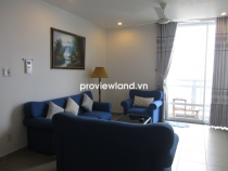 Leasing Horizon Tower apartment on high floor 103sqm 2 bedrooms nice view