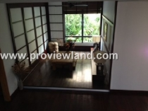 Villa Riviera for sale in District 2, 300 m2