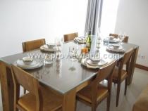 Bán căn hộ Xi Riverview 201 m2