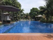 Bán biệt thự rộng 1 hecta Q9 gần Vincity cách sông Đồng Nai 250m